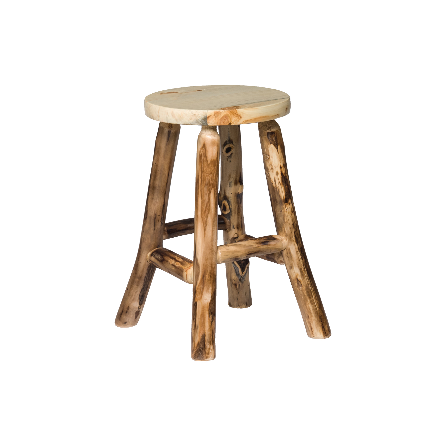 Aspen Kitchen Stool