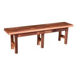 Extend-a-Bench