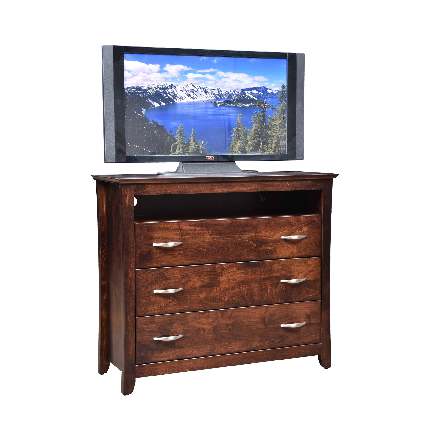Willemington TV Stand
