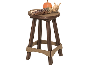 Bar Stool 550.png