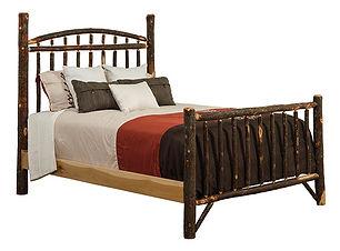 Queen Dakota Bed 1sm.jpg