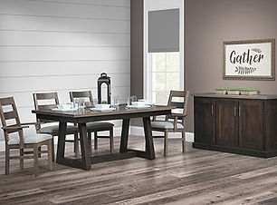 Marlow Dining Collection sm.jpg
