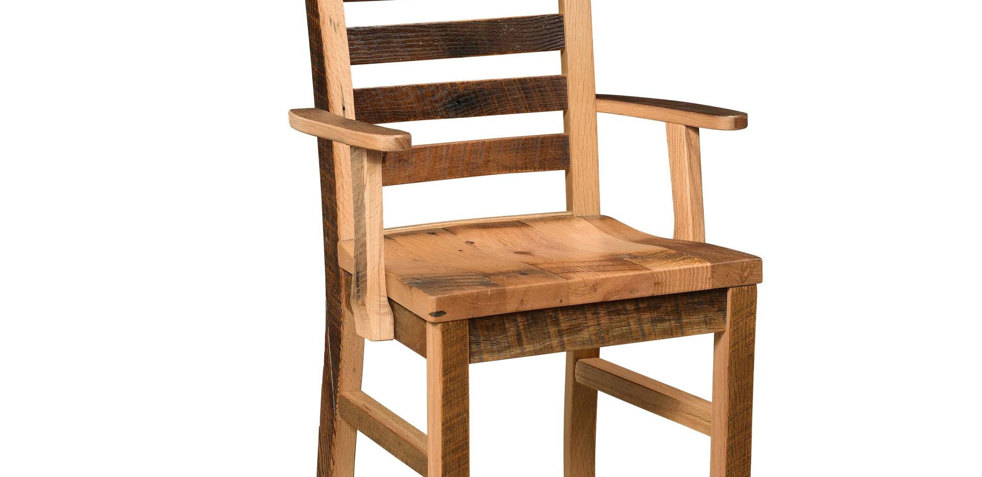 Kings Bridge Arm Chair