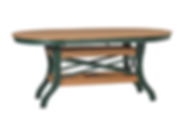 435 Bentwood Table 1.png