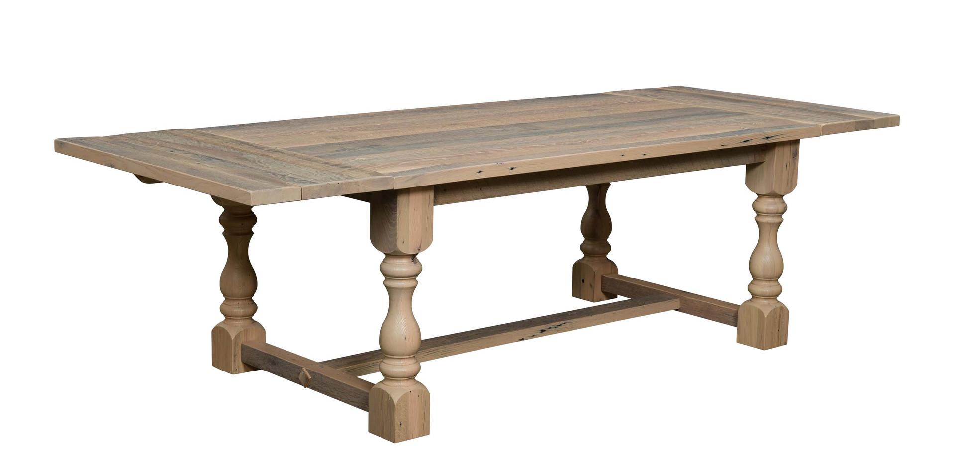 Midland Extendable Table