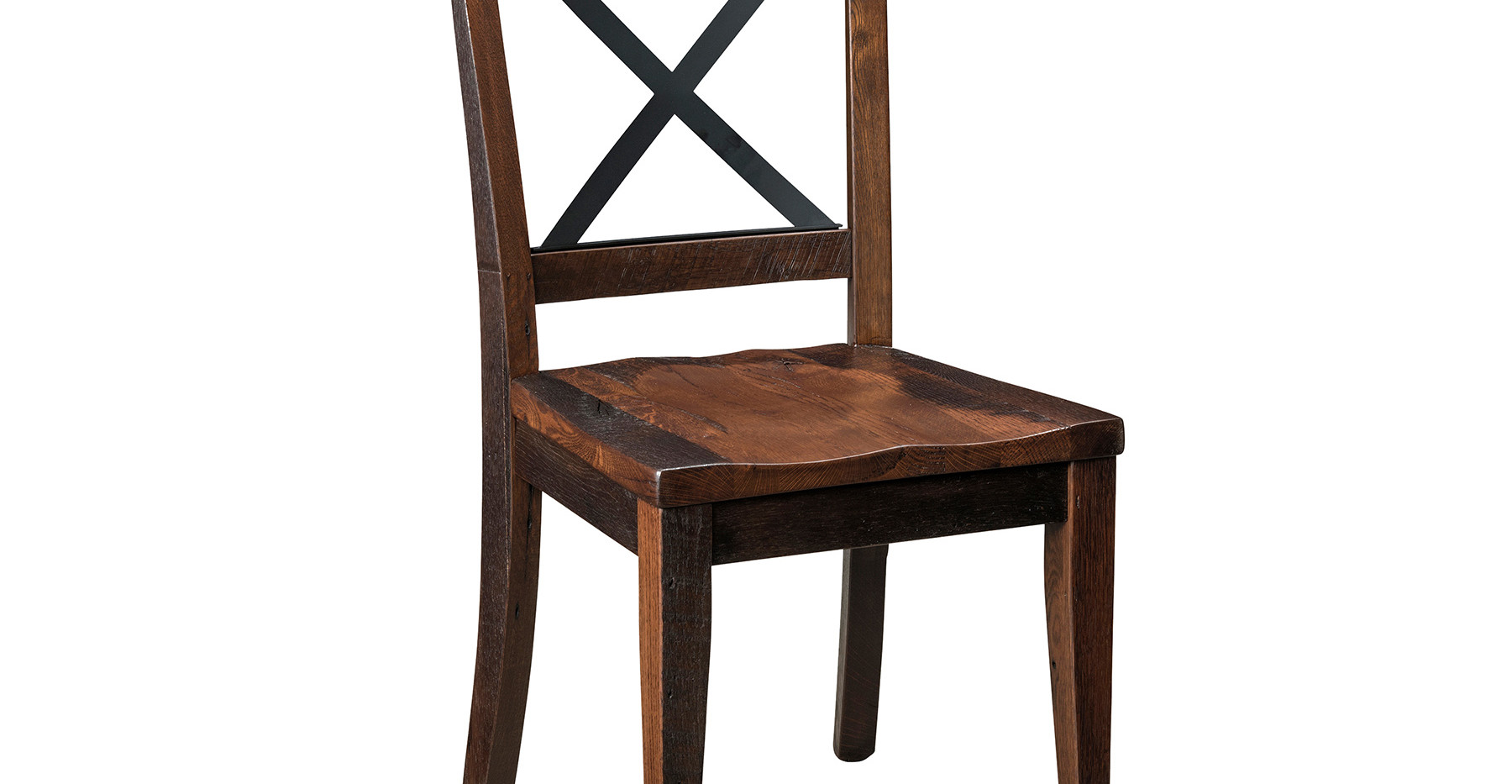 Wellington Side Chair
