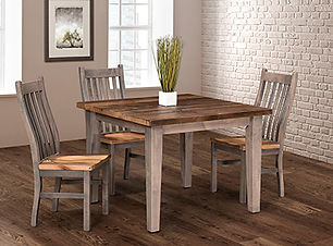 Stonehouse Dining Collection sm.jpg