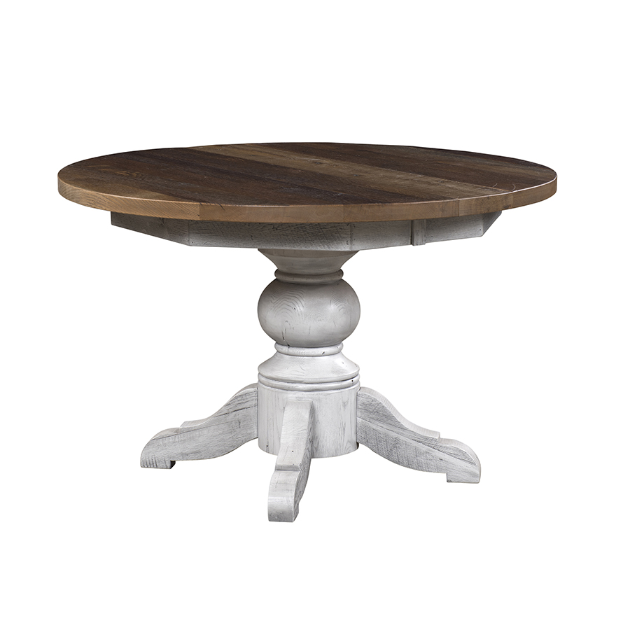 Kowan Extendable Table