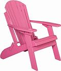 Adirondack pink.png