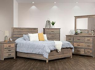 Midland Bedroom sm.jpg