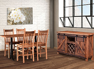 Grant Bar Dining Collection sm.jpg
