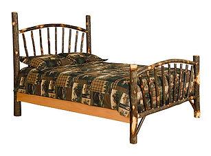 Sunburst Bed.jpg