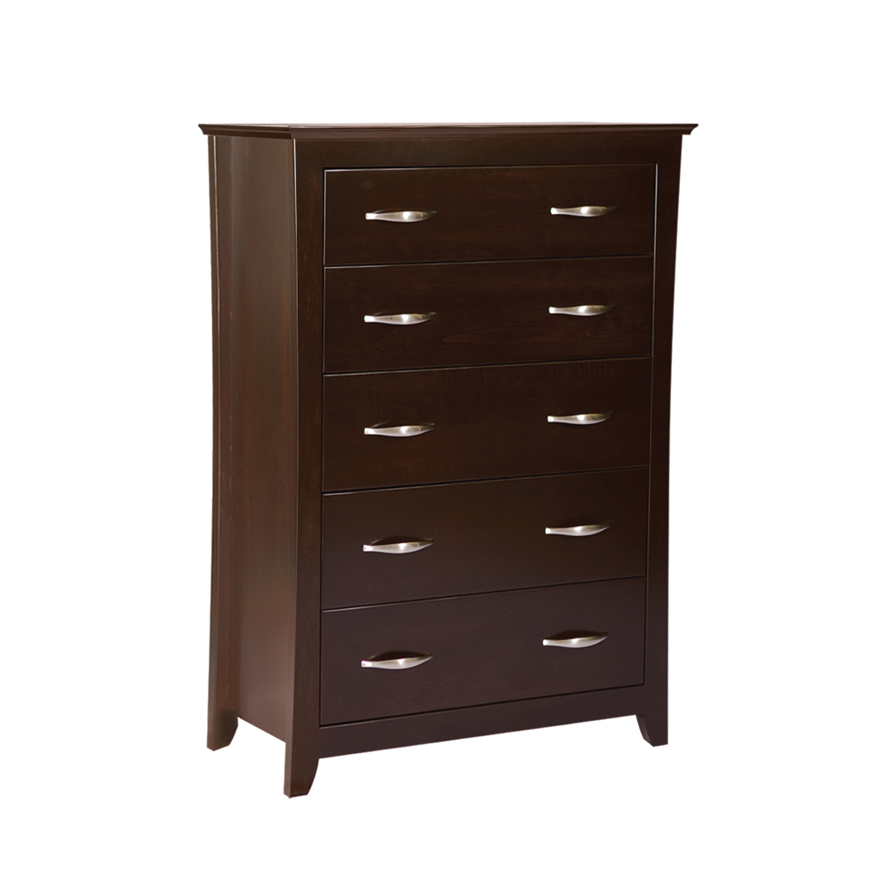 Willmington 5 Drawer Chest