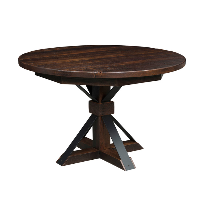 Bordon Dining Table