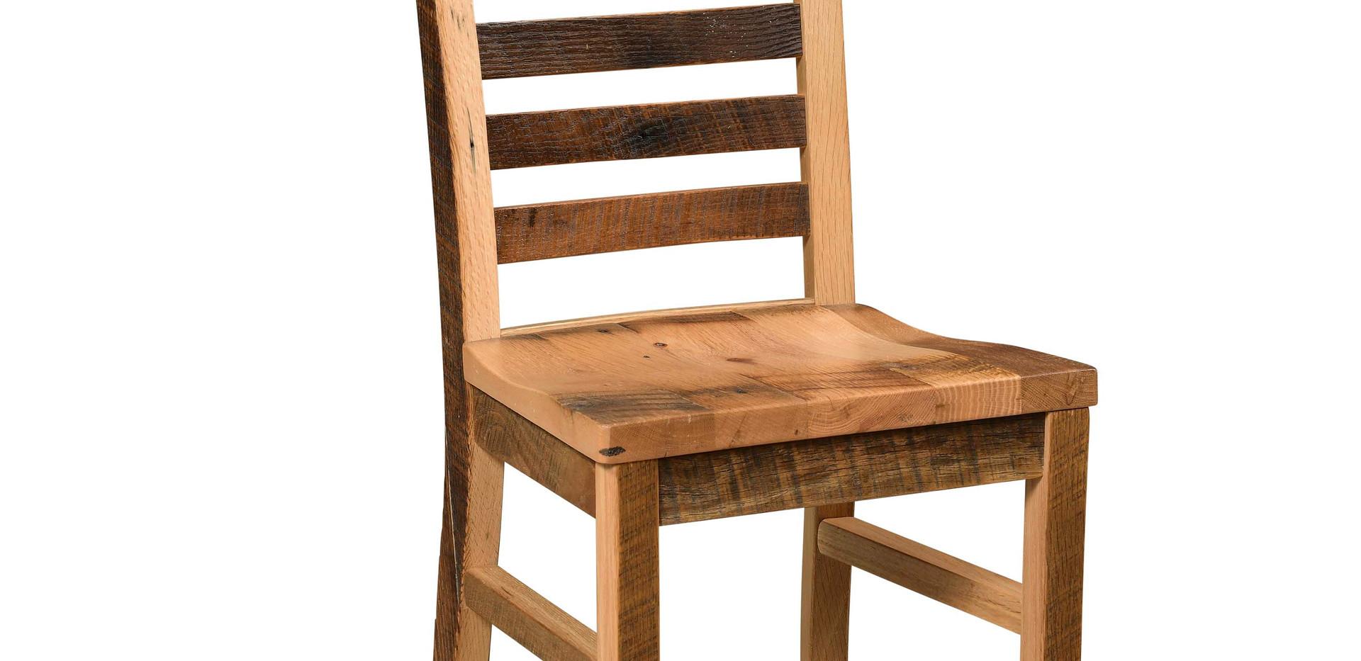 Kings Bridge Side Chair