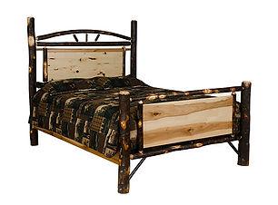 Panel Bed.jpg