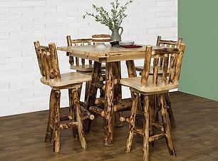 Aspen Pub Table Setsm.jpg