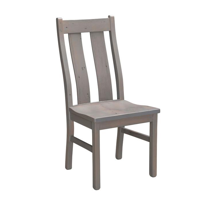 Hartland Side Chair
