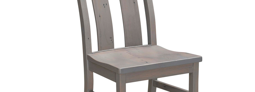 Hartland Side Chair