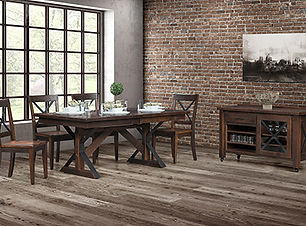 Wellington Dining Collection sm.jpg