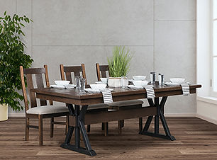 Boston Dining Collection sm.jpg