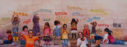 Operation Smile Fundraiser