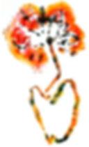 placenta%20print_edited_edited.jpg
