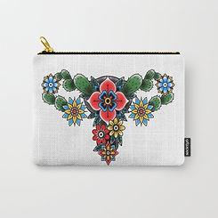 cactus-uterus2423333-carry-all-pouches.j