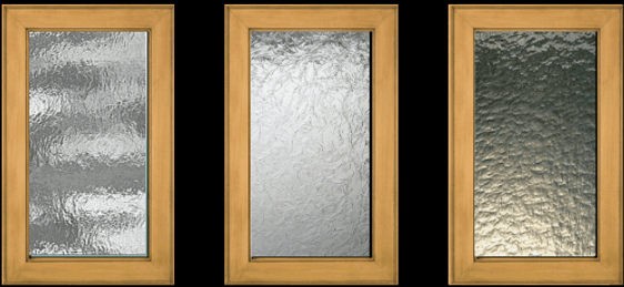 CABINET GLASS 3.png
