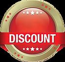 half-price-discount.png