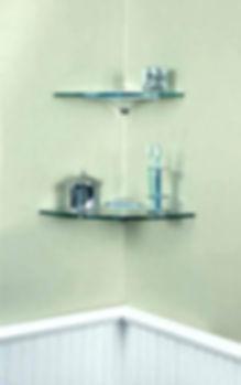 GLASS SHELVES 4.jpg