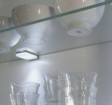 GLASS SHELVES 6.jpg