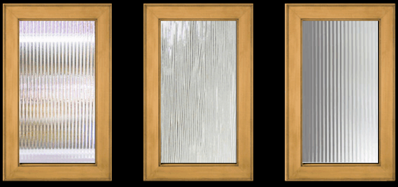 CABINET GLASS 2.png