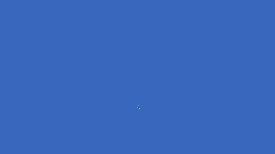 動画:高島ブルーベリーファームをドローンで撮影したプロモーションビデオ