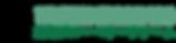 画像:高島ブルーベリーファームのロゴ画像