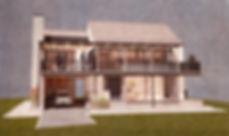 Passivhus enebolig www.kjelsrud.as