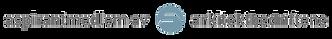 Aspirantmedlem logo.png
