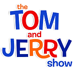 the-tom-and-jerry-show-LOGO.png