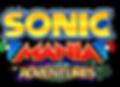 Sonic_Mania_Adventures_Logo.png