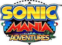 Sonic_Mania_Adventures_Logo.png