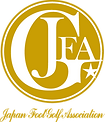 Japan FootGolf Association