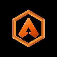 apex-legends.png