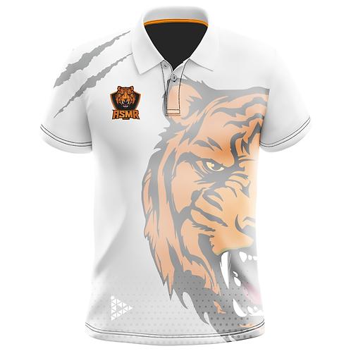 ASMR Polo T-Shirt