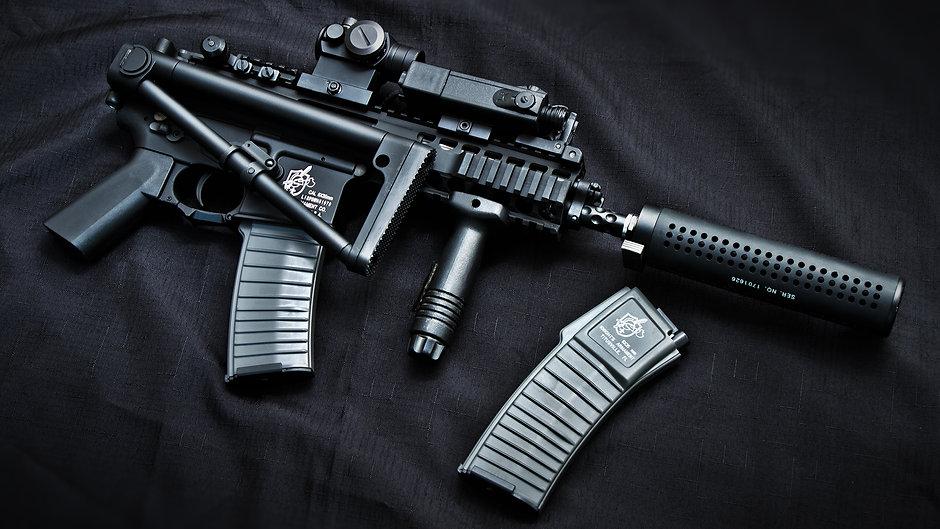 3767637-airsoft-gun-wallpapers.jpg