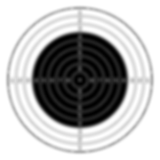 10_m_Air_Rifle_target.svg.png