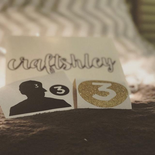 Chance the Rapper Vinyl