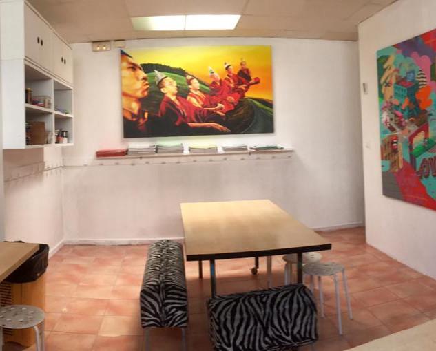 Sala_niños_panorama_2.jpeg
