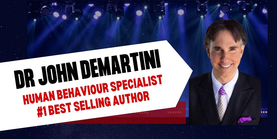 DR John Demartini SPEAKERS.png