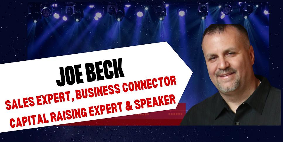 JOE BECK SPEAKER.png