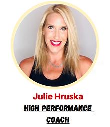 julie photo coach.png